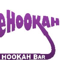 Hookah Bar