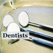 dentists ads 01