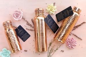 copper bottle banner.jpg